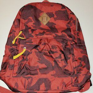 Aeropostale Nineteen Eighty Seven Backpacks Bag